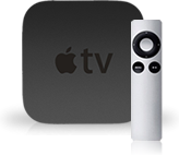 graphic appletv facebook promotion