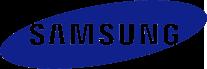 logo company product samsung