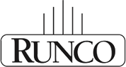 logo product runco