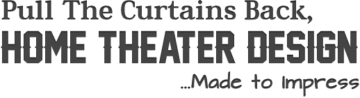 text_title_header_home_theater1
