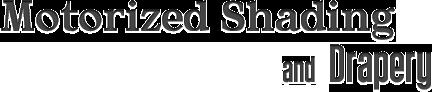 text_title_header_motorized_shades_drapes1