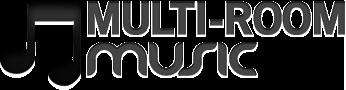 text_title_header_multi_room_music4